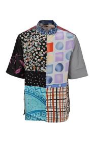 Shirts T188FW21XUSE0031