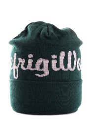 REFRIGIWEAR B33400 Cap Men GREEN