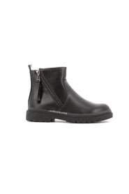 Boots 9207A20