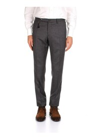 1AT030 1394T Trousers