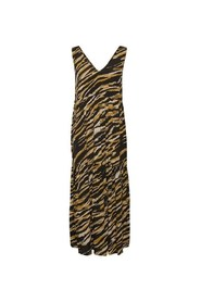 Tia Dress, Army Tiger