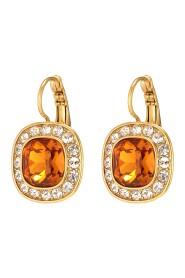Celin Fire Earrings