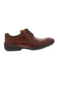 Shoes 13085/00