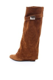 O-VE720 Boots