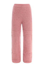 Trousers NW21PFPA00532