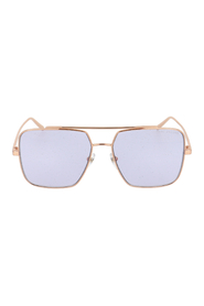 Sunglasses 486/S DDBVY