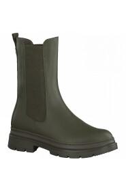 BUFFALO LOOK boots