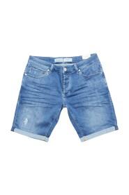 Jason K3787 SANZA Shorts