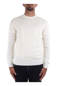 HS2956 Sweater