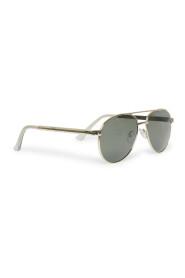 Hani solbriller