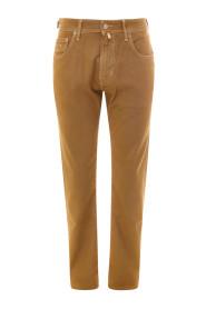 Men's Trousers UQM0901S3652
