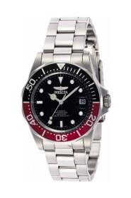 Pro Diver 9403 Unisex Watch