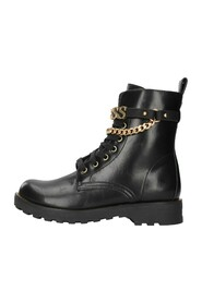 shoes FLNNA3ELE10