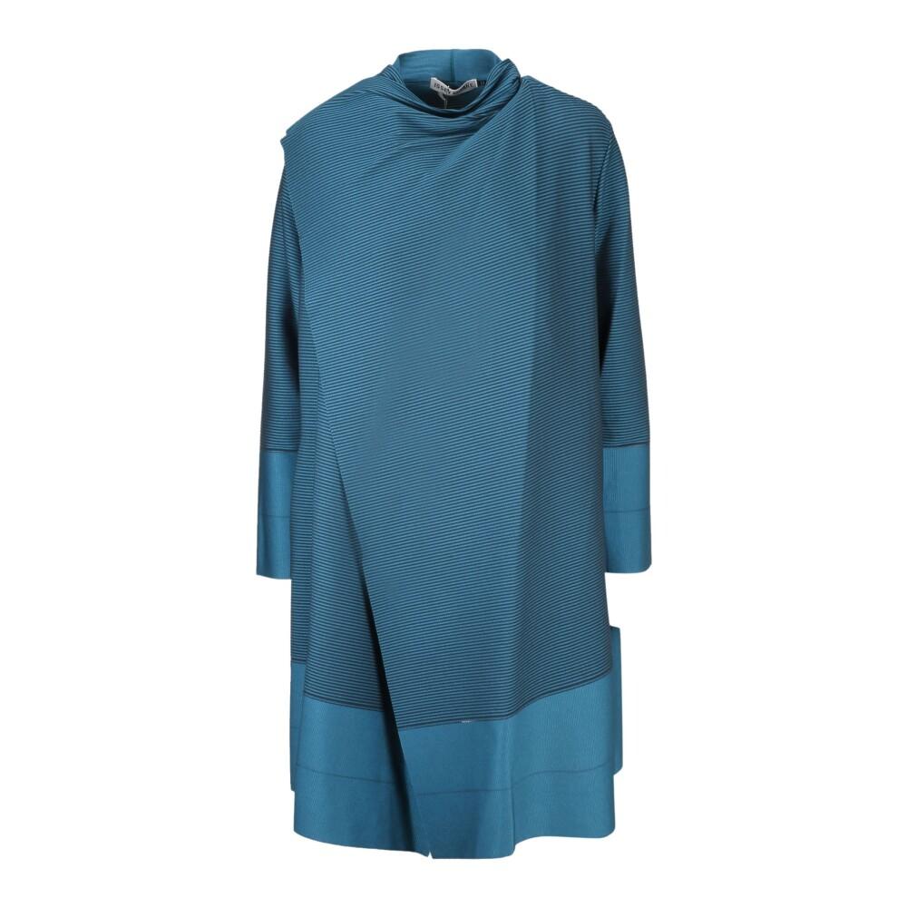 Blue CARDIGAN  Issey Miyake  Cardigans  - Dametøj er billigt