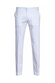 Trousers - P208188 / 238L593-2001