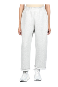 MM6 MAISON MARGIELA Trousers Trousers