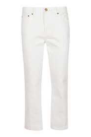 JEANS OMRÅDE