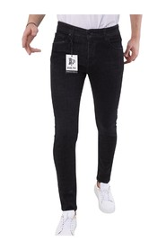 Jeans Slim Fit- 5509