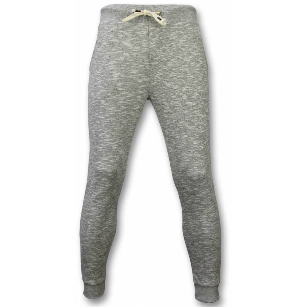 Trainingsbroek Basic - Relax Joggingbroek