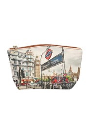 Yes-308f1 Beauty Case London-westminster Tube