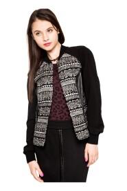 vrouw jasje