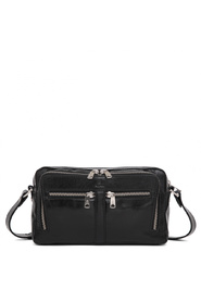 Salerno Shoulder Bag Liv