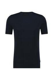 Boudewijn t-shirt19652
