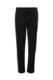 S193359 Trousers