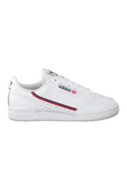 Sneakers Continental 80 J