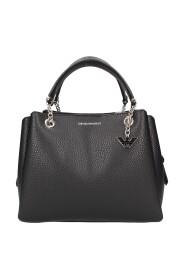 Y3d159-yfn6e Hand Bag