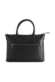 Martha Grain Work Bag