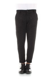 PWB0APZ Trousers