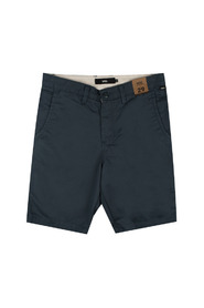 Mn Authentic Stretch Short 20