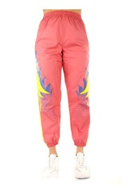 GN4461 Overalls Trousers