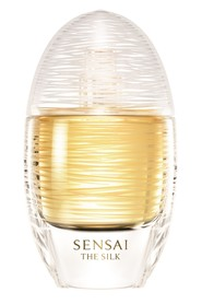 Sensai The Silk Eau de Parfume