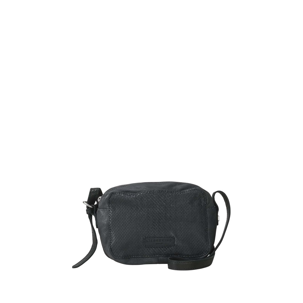 Crossbody - City Line