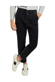 Boston relaxed pants