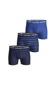 3 Pack Boxers shorts