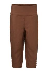 Pen Trousers