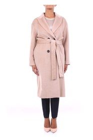 Trenchcoat S20487A03195