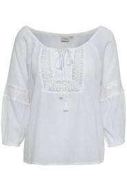 Nille BLUSE 10650358
