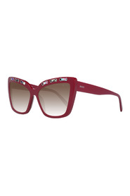 Sunglasses EP0101 5969F
