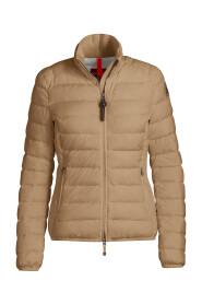Juliet Puffer Jacket