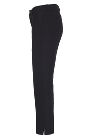 Trousers M616