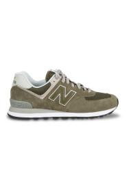 sneakers ML574EGO
