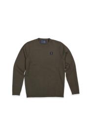 Sweatshirt 1926002-770