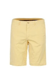 Regular Chino Shorts