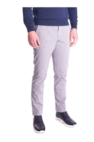 AMERICA AVIATOR FIT POCKET MICROFANTASY TROUSERS