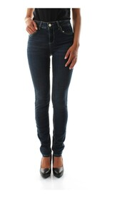 MAGNETIC UF1016 D4268 JEANS