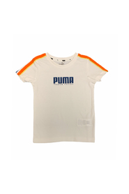 T-SHIRT ALPHA TAPE B 585899.02